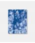 AV Monographs 196: Carlos Jimenez 30 years, 30 works