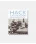 Hack Kampmann del 2: En individualist i en brydningstid