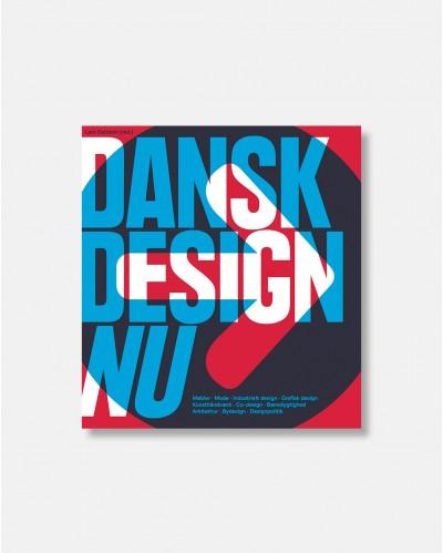 Dansk design nu
