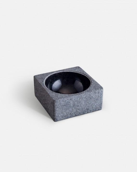 Poul Kjærholm bowl - 1963