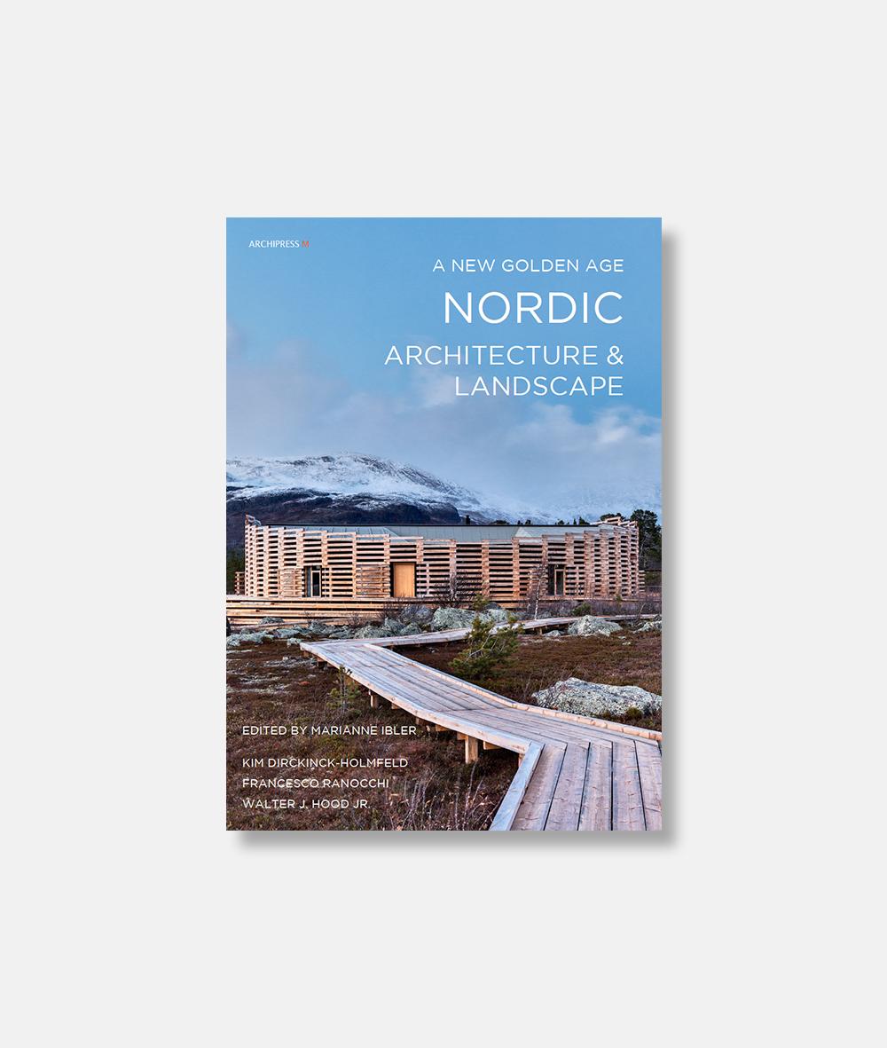 Monographs on Architecture of Moleskine