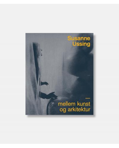 Susanne Ussing