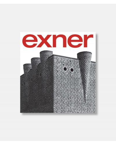 Exner