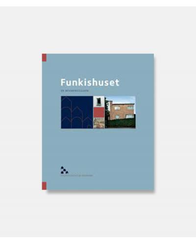 Funkishuset