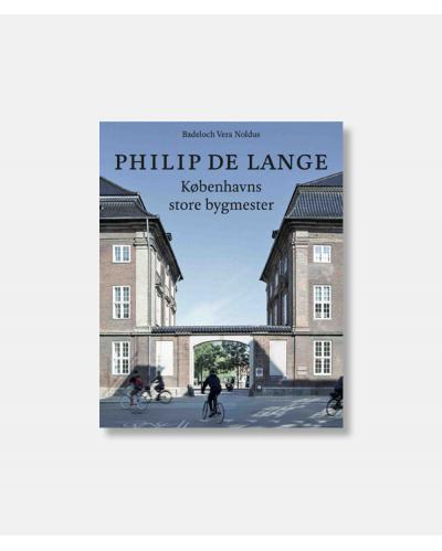 Philip de Lange