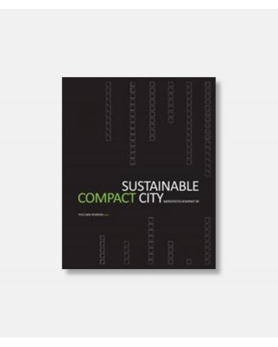 Bæredygtig kompakt by