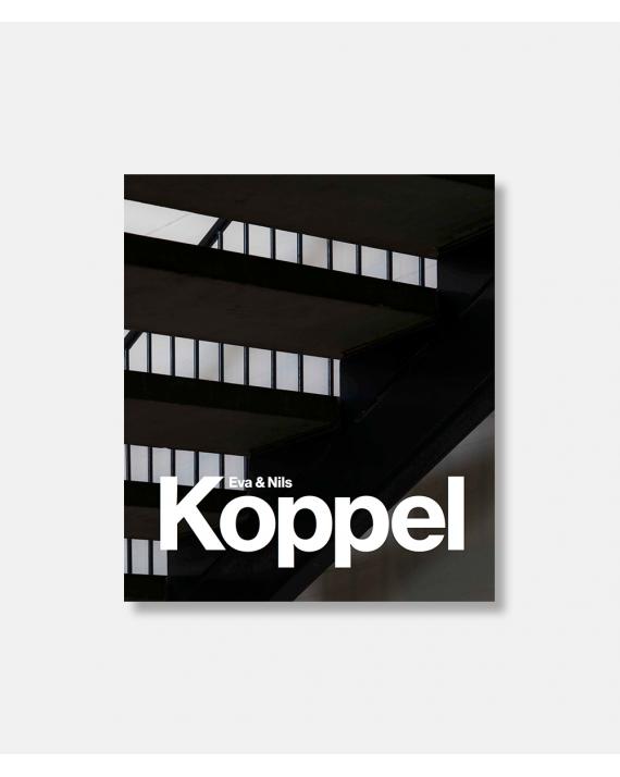 Koppel