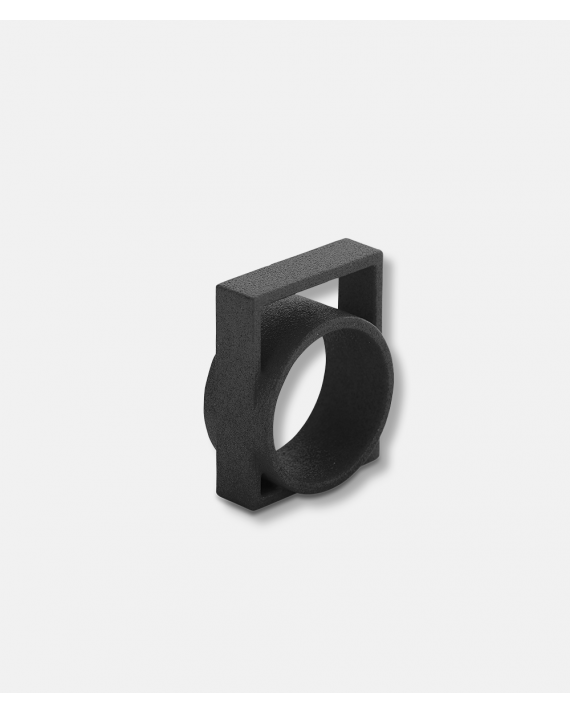 OLA 3D Unified Collection Ring III