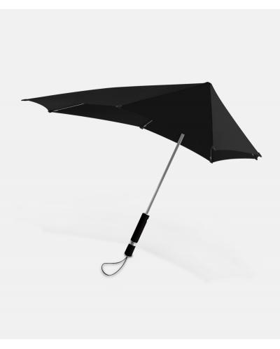 Senz Original paraply