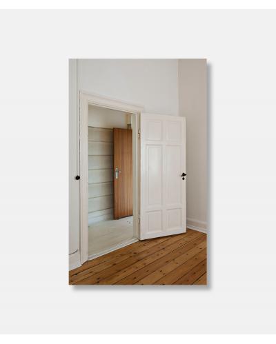 Åbne og lukkede rum 002