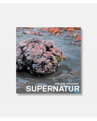 Supernatur