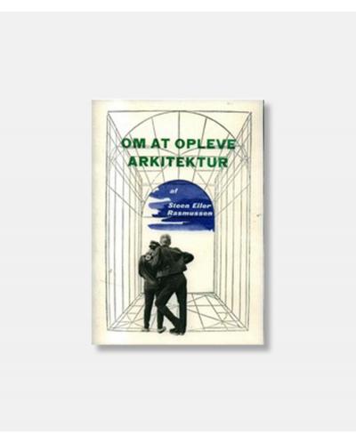 Om at opleve arkitektur