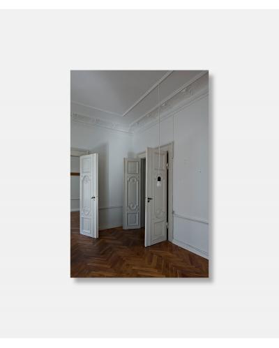 Åbne og lukkede rum - 001