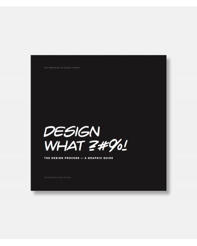 Design What?