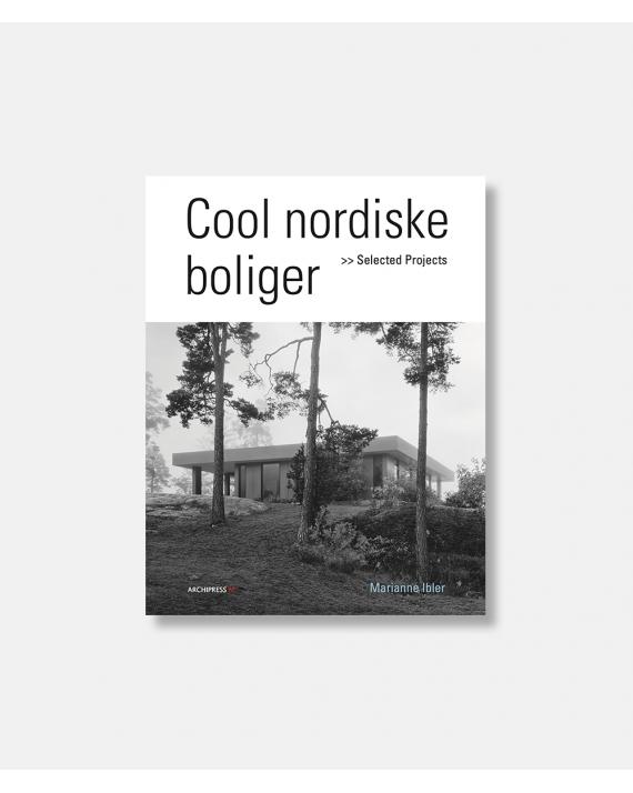 Cool nordiske boliger - Selected Works