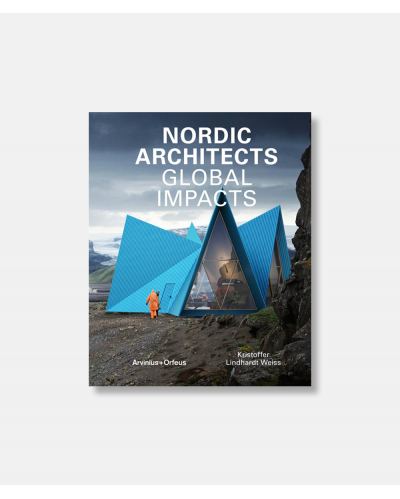 Nordic Architects - Global Impact