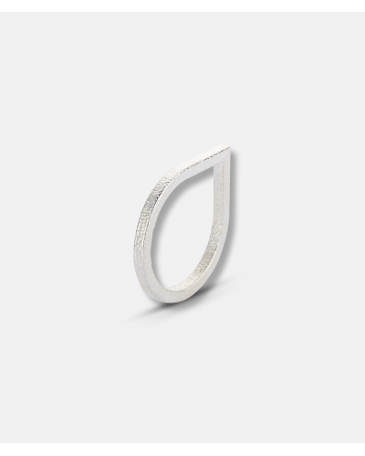 OLA 3D Unified Collection Ring I