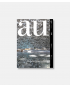 A+U 18:01 568 Recent Projects