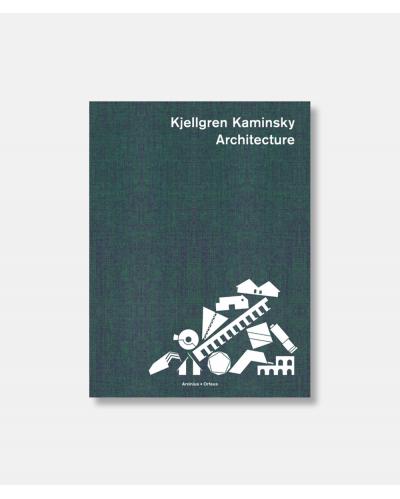 Kjellgren Kaminsky