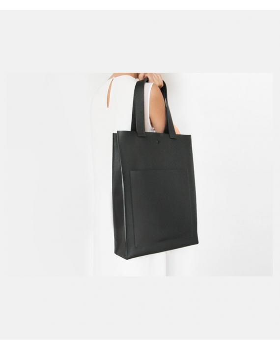 YUL Tote bag