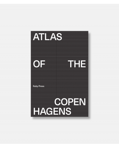 Atlas of the Copenhagens