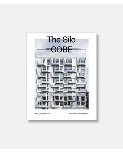 The Silo - Cobe