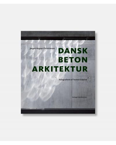 Dansk betonarkitektur