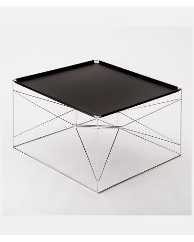 Ole Schjøll Trådbord