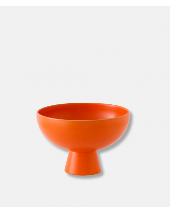 Raawii Large Bowl - multiple colours available