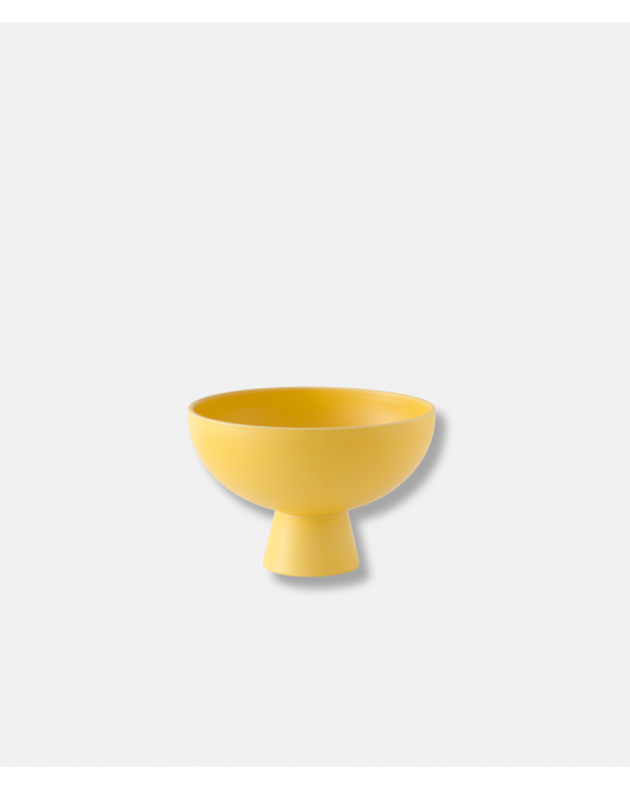 Raawii small bowl - available in multiple colours