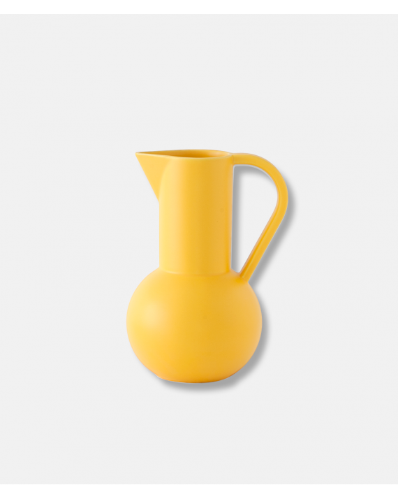 Raawii small jug - available in multiple colours