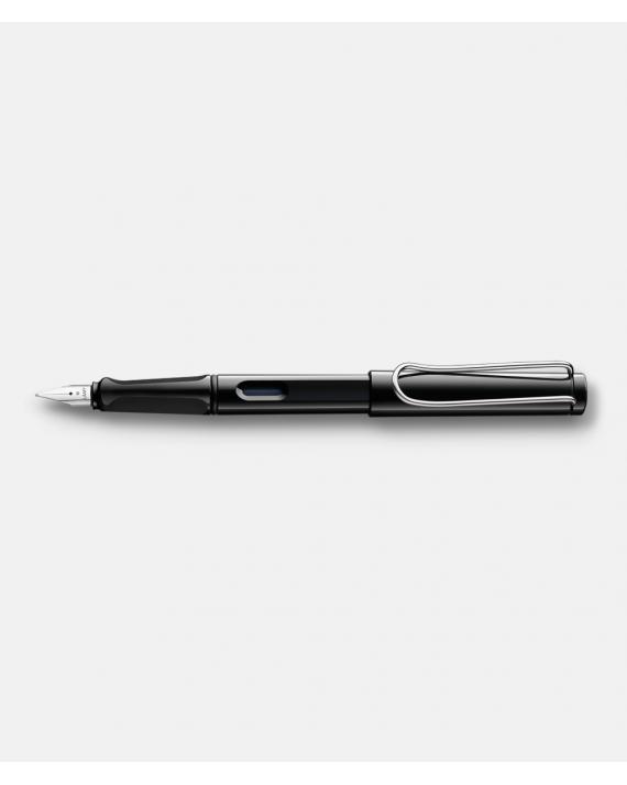 Lamy Safari Fountain Pen, design 1980
