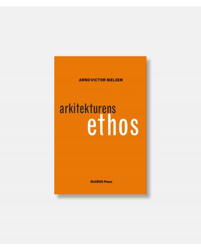 Arkitekturens ethos