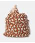 Uldtørklæde Copenhagen Teatime - Margit K- findes i flere farver