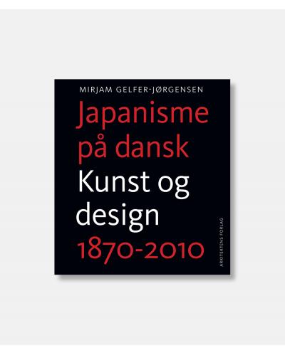 Japanisme på dansk
