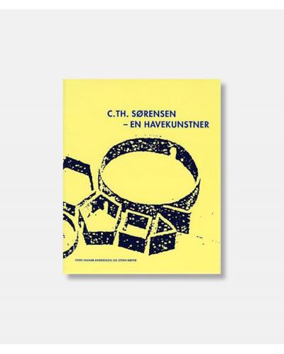 C.Th. Sørensen - En havekunstner