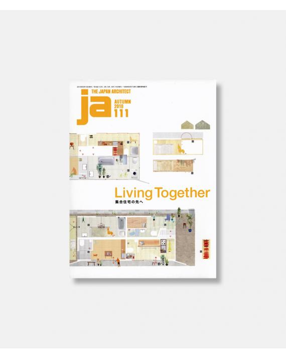 JA 111 Living Together