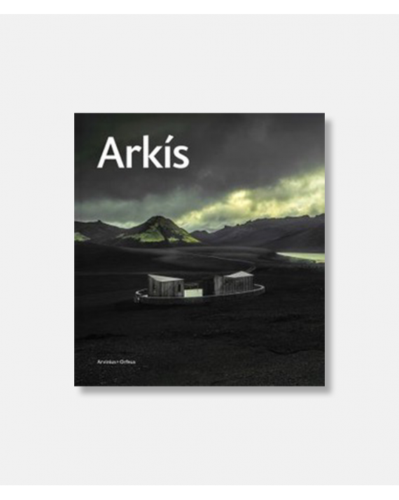 Arkis Architects