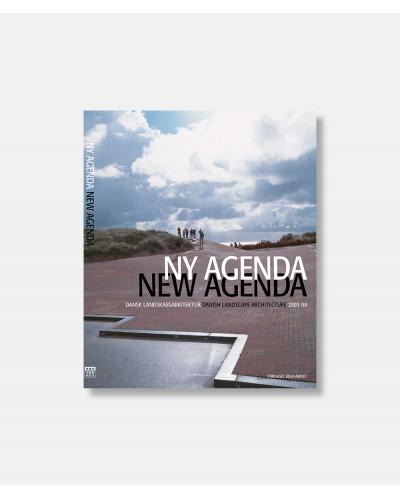 Ny agenda I - New Agenda 1
