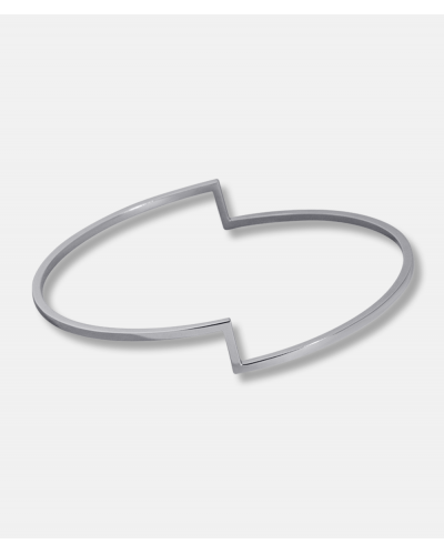 Fold bracelet