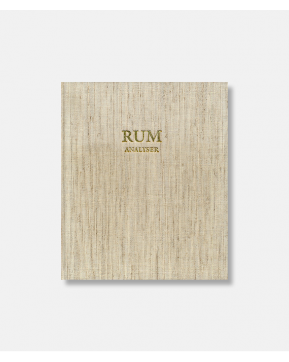 Rum analyser
