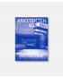 Arkitekten nr. 03 2019