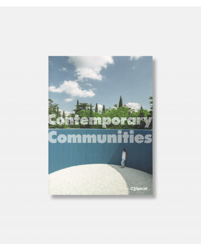 Contemporary Communities