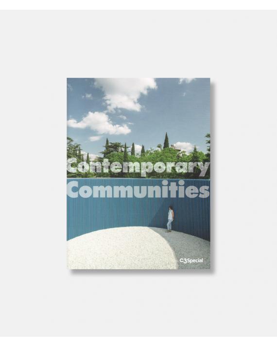 Contemporary Communities