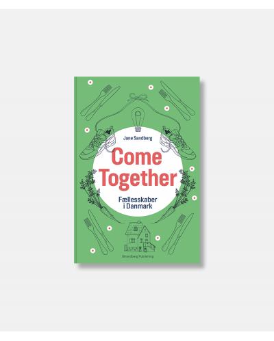 Come Together- Fællesskaber i Danmark