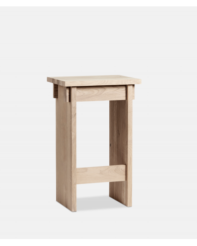 Japanese Bar Stool - Ideal