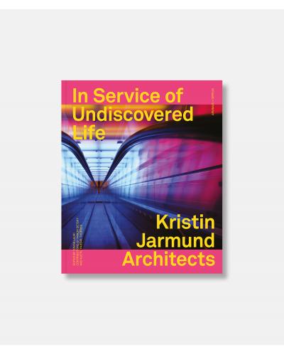 Kristin Jarmund Architects