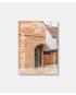 Arkitekten nr. 05 2019