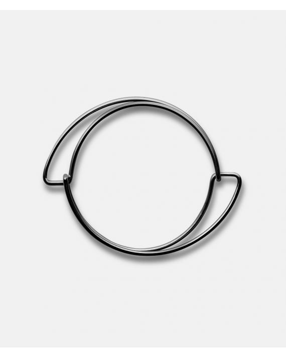 Come Together Bracelet