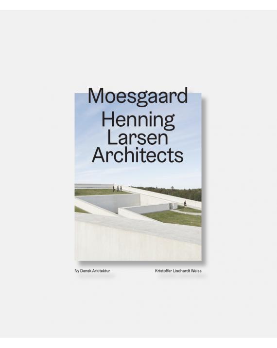 Moesgaard Henning Larsen Architects